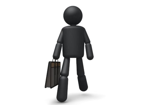 Externe Personal-Leitung für erfolgreiche KMU