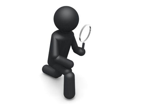 HR-Check – Ihr Personalmanagement unter der Lupe