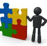 HR-Projekt-Management für anspruchsvolle Personalprojekte