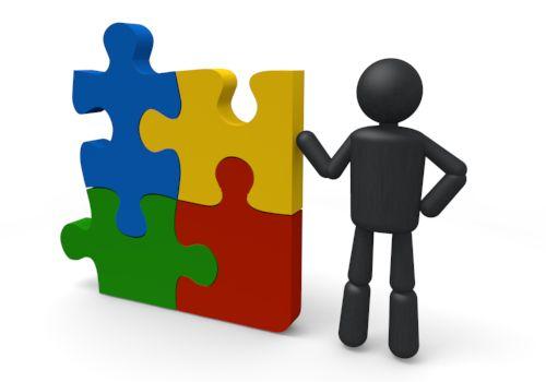 Aufbau des HR-Management in Österreich im Rahmen des Markteintritts eines internationalen Konzerns