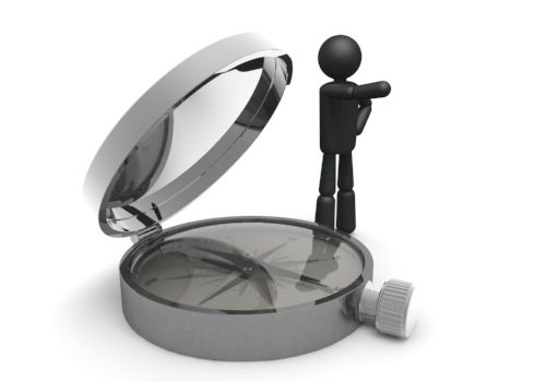 Strategische Personalentwicklung & Professionalisierung des Personalmanagements