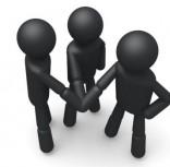 Mitarbeiterbindung als Führungsaufgabe