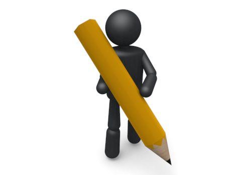 Einführung einer Personalplanung mit organisatorischen Verfahren