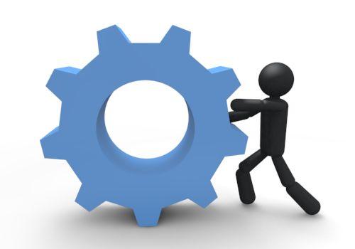 Arbeitszeitregelung und Arbeitszeitsysteme