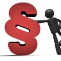 Regressrecht des Arbeitgebers bei drittverschuldeten Krankenständen