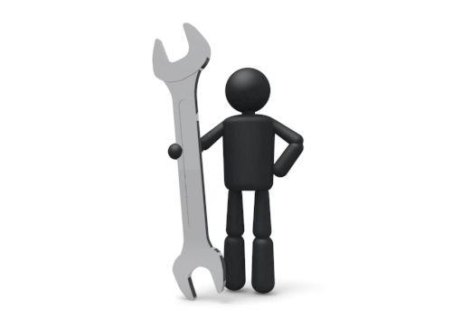 HR-Sanierung – Behebung arbeits- und sozialversicherungsrechtlicher Problemfälle