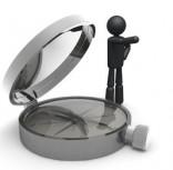 HR-Zukunft – HR mit Strategie und Leitbild verbinden