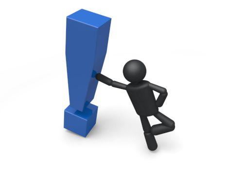 Kurzarbeit und Krisenmanagement in wirtschaftlich schwierigen Zeiten