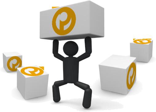 HR-SERVICES für Ihr HR-Tagesgeschäft
